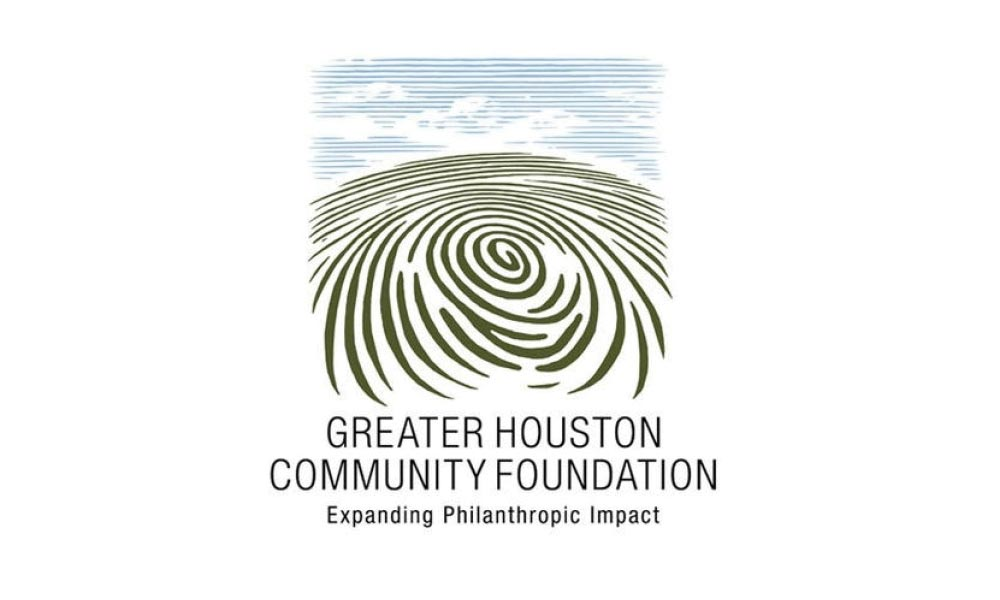 Greater Houston Community Foundation Awards Funds to Support Outreach to Trafficking Victims