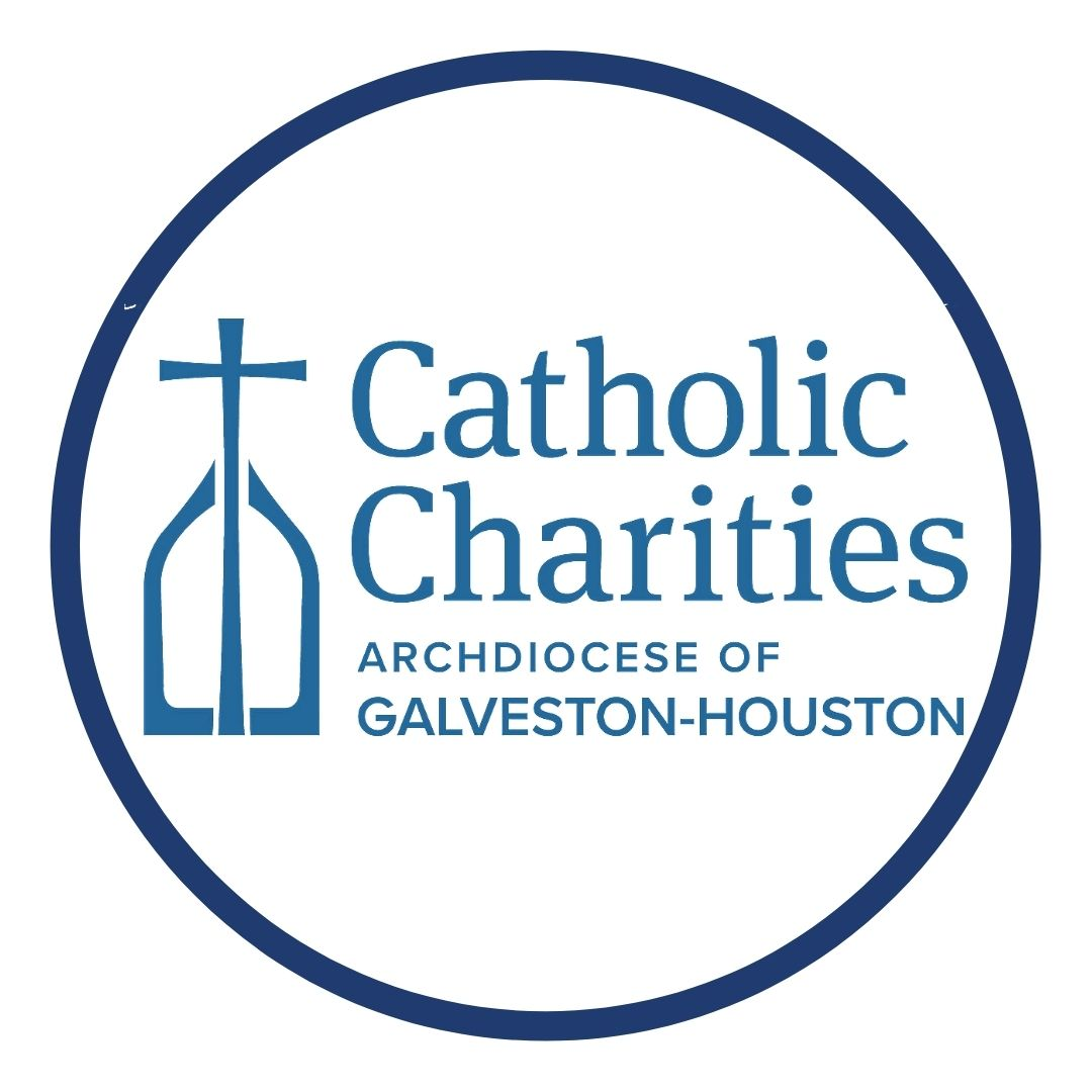 Catholic Charities Houston