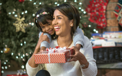 12 Holiday Gifts To Fight Human Trafficking