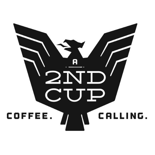 A 2nd Cup Houston Rescue and Restore Coalition Member