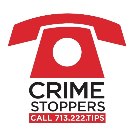 Crime Stoppers Houston Rescue and Restore Coalition member