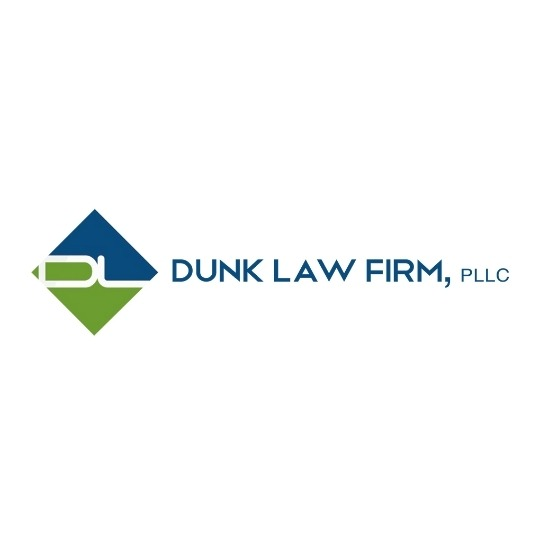 Dunk Law Firm Houston Rescue and Restore Coalition