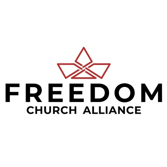 Freedom Church Alliance Houston Rescue and Restore Coalition Member