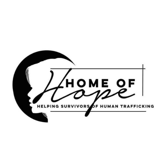 Home of Hope Houston Rescue and Restore Coalition Member