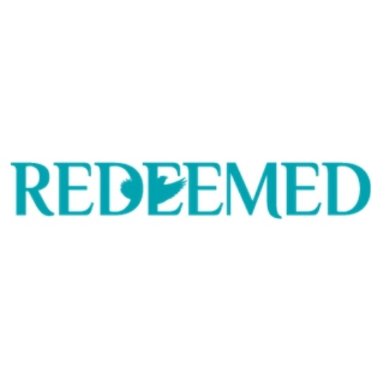 Redeemed Ministries Houston Rescue and Restore Coalition Member