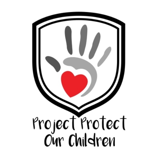 Project Protect Our Children Houston Rescue and Restore Coalition member