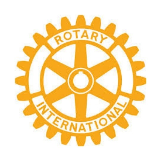 Rotary Club of Houston Skyline Houston Rescue and Restore Coalition Member