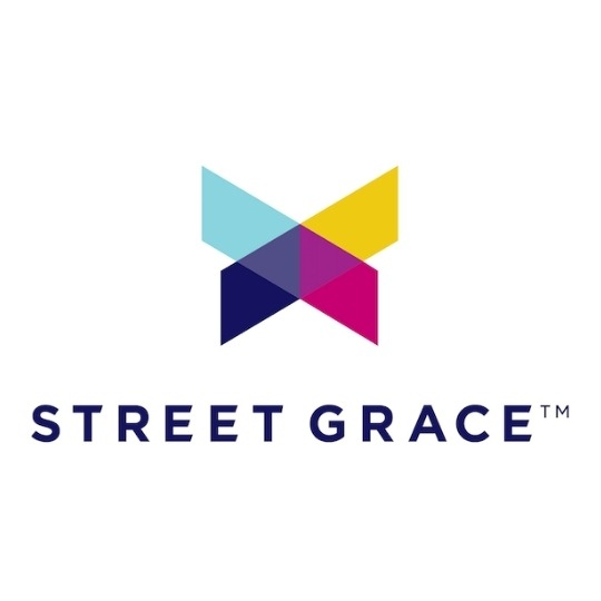 Street Grace Houston Rescue and Restore Coalition Member