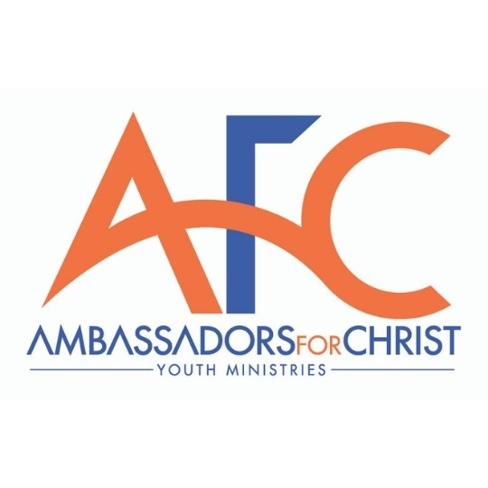 Ambassadors for Christ Houston Rescue and Restore Coalition Members