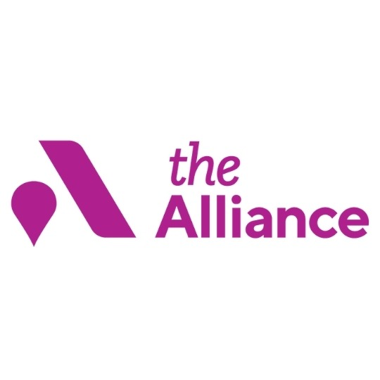 The Alliance Houston Rescue and Restore Coalition Member