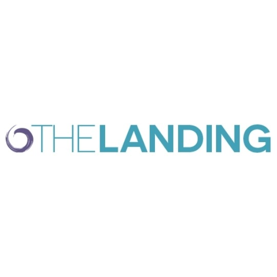 The Landing Houston Rescue and Restore Coalition Member