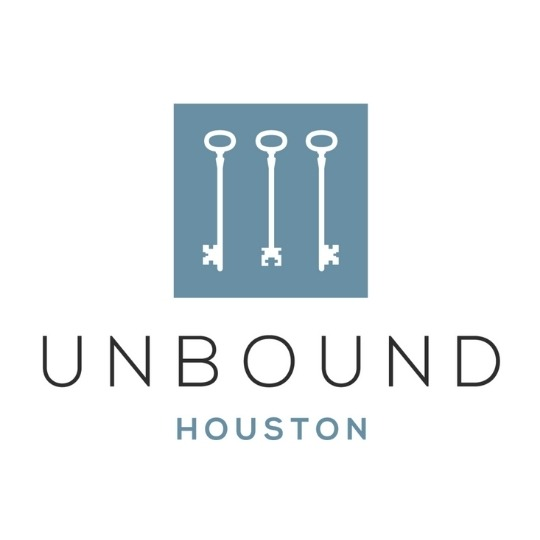 Unbound Houston Houston Rescue and Restore Coalition Member