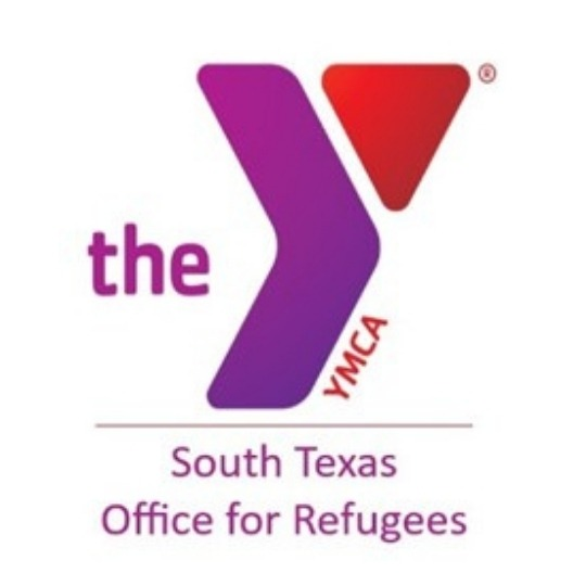 YMCA South Texas Office for Refugees Houston Rescue and Restore Coalition Member