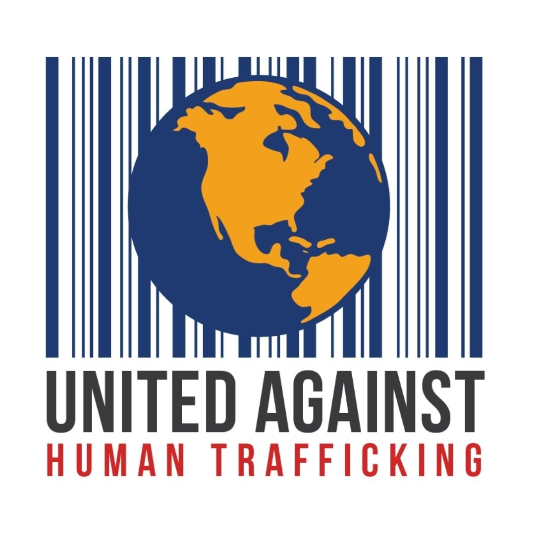 United Against human Trafficking Houston Rescue and Restore Coalition Member