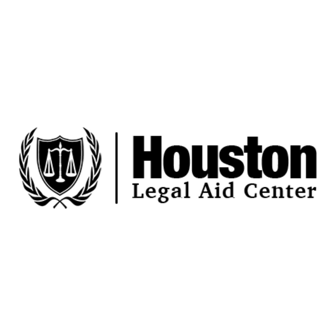 U.S. Equal Employment Opportunity Commission Houston Rescue and Restore Coalition Member