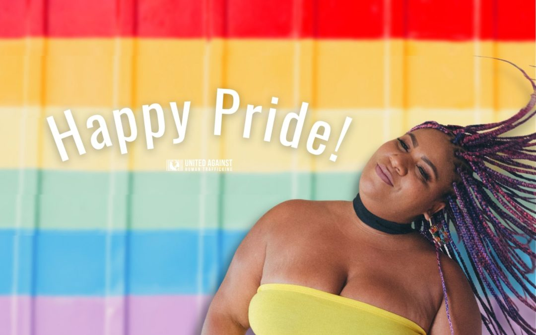 15 Places to Shop for Ethically Made Pride Merch